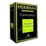 Acheter HERBESAN TRANSIPHYT, bt 90 à LA VALETTE DU VAR